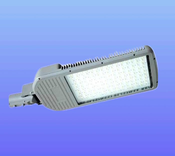 防水防尘防腐LED路灯
